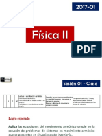 2017-01-fii-sesion-01-clase-1