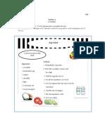 b.i.pdf