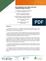ATT_1460622233002_full-paper_374
