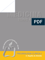 Pneumologia Clinica-Vol 1 Alta Resolucao
