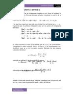 60373092-Metodo-de-Diferencias-Divididas.pdf