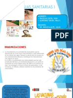 ESTRATEGIAS SANITARIAS I.pptx