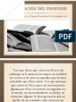 La+vocación+del+profesor+TTL+