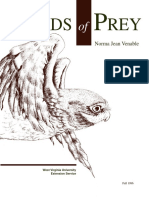 birdprey.pdf