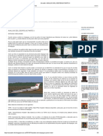 Aerowiki_ ANALISIS DEL DESPEGUE PARTE II.pdf