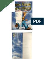 Como passar no vestibular - Lair Ribeiro.pdf