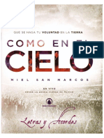 Miel-San-Marcos-Como-En-El-Cielo-Acordes-y-Letras-2015.pdf