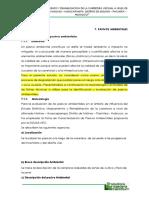 pasivos ambientales molinos.docx