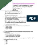 ExercsTermodinamica_corrigido.pdf