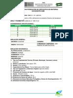01 FICHA DE CARACTERIZACIÓN DE DÉPOSITOS DE MATERIAL EXCEDENTE 01.docx