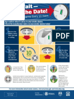 infographic_2016_fpw_custom.pdf