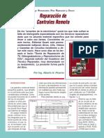 Reparaciones Controles Remoto.pdf