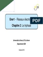 Le_Triphas_233__Www_Cours-Electromecanique_Com.pdf