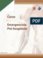 CursoEmergencista_Mod1-_senasp.pdf