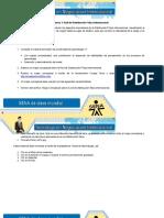 Evidencia 1 Red de Distribución Física Internacional.doc