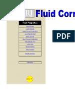 Fluid Corr