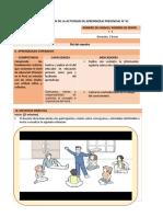 Actividad de Aprendizaje N° 01.docx