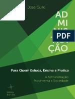 Administracao_Para Quem Estuda- Ensina e Pratica.pdf