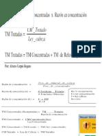 formulas_de_subt.pptx