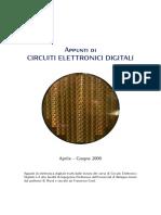 appunti_circuiti_digitali