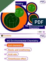 Environmental Chemistry.ppt