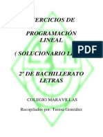 2ev.ejercprogrlinealsoluclibro.pdf