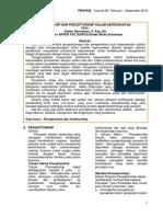 ipi250093.pdf