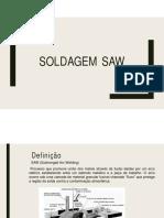 6876_Soldagem SAW.pdf