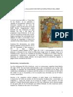 Hallazgo de nuevas miniaturas del Liber Feudorum Maior.pdf