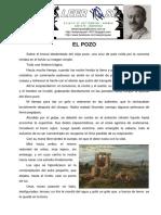 377 - El pozo 01-05-17