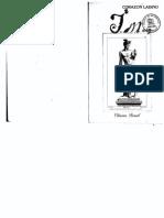 CORAZON LATINO.pdf
