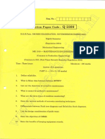 Maintenance Engineering[Nov,Dec2009]R2004.pdf