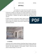 INFORME DRYWALL.pdf