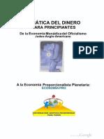 Gramática Del Dinero (2)