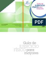 GUÍA DE EJERCICIO FÍSICO PARA MAYORES.pdf