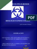 RESIDUOSRPBI_10103.pdf