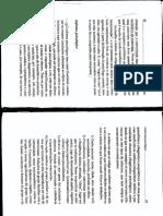 Bleger - Informe psicológico