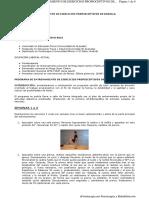 programa_ejercicios_propiocepcion_rodilla.pdf