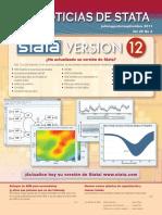 SEM Stata.pdf