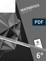 6 Planificacion Sexto Matematica Segundo Semestre Aptus 2017
