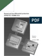 7SD600x_Manual_A1_V3.0_en