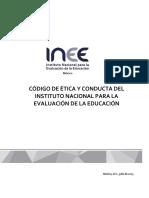CÓDIGO_DE_ÉTICA_.pdf