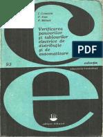 Verificarea_panourilor_si_tablourilor_electrice.pdf