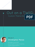 Out_on_a_TWIG.pdf
