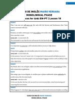 Lesson 18 - Sentences For Anki EN-PT.pdf