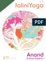 255318974-Yoga-Kundalini-Nutricion-y-Tecnicas.pdf