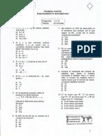 SEMINARIO DE MATEMATICA.pdf