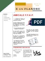 info_2.pdf