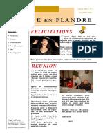 info_5.pdf
