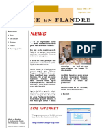 info_4.pdf